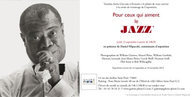 #G12:Events\Links\2a30cdcd-bdbd-4428-96e4-31679352d9ba.jpg