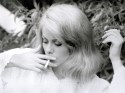 Catherine Deneuve, 24 avril 1962