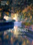 Anne Pharel, L'Intangible